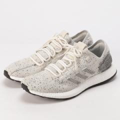 アディダス(adidas)/adidas/アディダス/PureBOOST