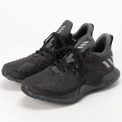 アディダス(adidas)/adidas/アディダス/alphabounce beyond 2 m