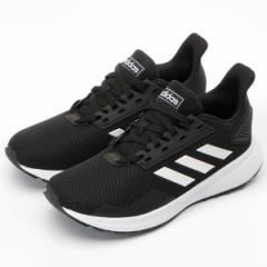 アディダス(adidas)/【キッズ】adidas/アディダス/DURAMO 9 K