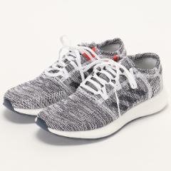 アディダス(adidas)/adidas/アディダス/PureBOOST GO