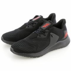 アディダス(adidas)/adidas/アディダス/alphabounce rc 2 m