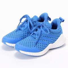アディダス(adidas)/adidas/アディダス/FortaRun 2 COOL K