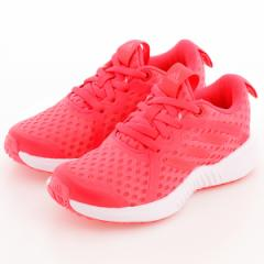 アディダス(adidas)/【キッズ】adidas/アディダス/FortaRunX 2 COOL K