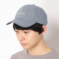 コロンビア(Columbia)/男女兼用  帽子(ソーラーチルハット)