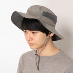 コロンビア(Columbia)/男女兼用  帽子(ボラボラブーニー)