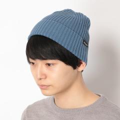 コロンビア(Columbia)/男女兼用  帽子(コーブストリームフォークニットビーニー)