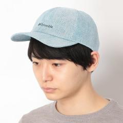 コロンビア(Columbia)/男女兼用  帽子(パストゥースプリングスキャップ)