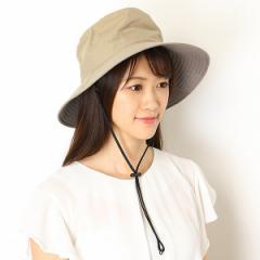 ナミキ(NAMIKI)/晴雨兼用 クロッシェ【サイズ調節】【ドローコード】【あごひも】【レディース/帽子】