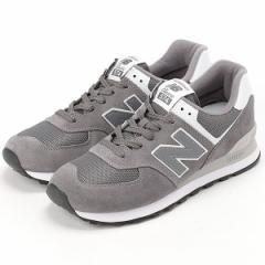 ニューバランス(new balance)/NEWBALANCE/ML574/ユニセックス/19春夏