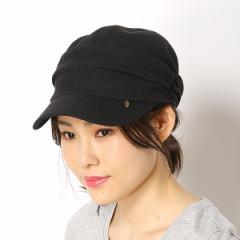 2オンス(2oz)/【ユニセックス・UV対策】シャーリングキャスケット(レディース/メンズ/ユニセックス/帽子/雑貨)