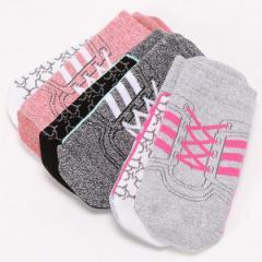 アディダス(adidas)/【adidas/アディダス】Baby 3Pソックス