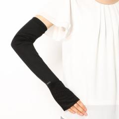 フルラ(手袋)(FURLA(GLOVES))/フルラ手袋(UV手袋)