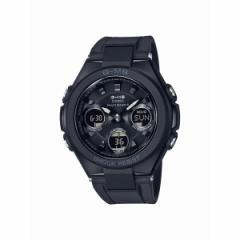 ベビーG(Baby−G)/腕時計 ジーミズ(G−MS) 【MSGW100G1AJF】