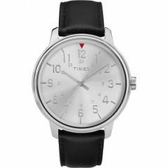 タイメックス(TIMEX)/メンズ時計(メンズコア【型番:TW2R85300】)