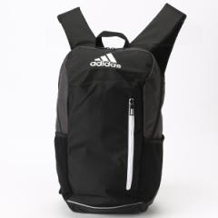アディダス(adidas)/【adidas アディダス】(キッズ)B adidasDAYS' ジャージ ジャケット