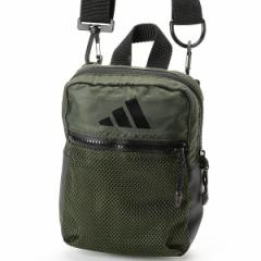 アディダス(adidas)/THE PACK ORGANIZER