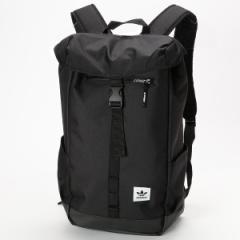 アディダス オリジナルス(adidas originals)/【adidas Originals】PE TOPLOADER BACKPACK バックパック