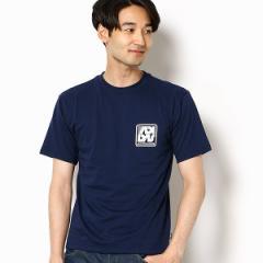 アディダス オリジナルス(adidas originals)/【adidas Originals】TOOLKIT TEE 1 Tシャツ
