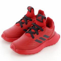 アディダス(adidas)/【ベビー・キッズシューズ】adidas/アディダス/MARVEL スパイダーマン EL I/19FW