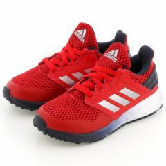 アディダス(adidas)/【キッズシューズ】adidas/アディダス/アディダスファイト RC K/19FW