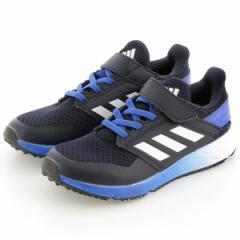 アディダス(adidas)/【キッズシューズ】adidas/アディダス/アディダスファイト EL K/19FW
