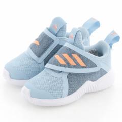 アディダス(adidas)/adidas/アディダス/FortaRunX 2 CF I/19FW