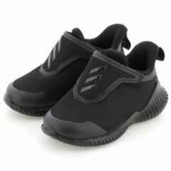 アディダス(adidas)/キッズシューズ adidas/アディダス/FortaRun 2 AC I