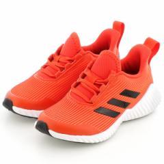 アディダス(adidas)/adidas/アディダス/FortaRun 2 K/19FW
