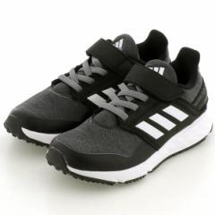 アディダス(adidas)/ジュニアシューズ adidas/アディダス/アディダスファイト CLASSIC/19FW