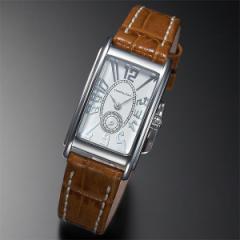 ハミルトン(HAMILTON)/レディース時計(アードモア[型番:11211553])