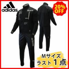 adidas アディダス ウェア 5T ハイブリッド フルジップ ジャケット パンツ 上下セット DJG69-DJG67 ウェア ウエア スポーツ ファッション