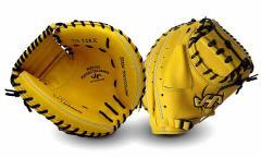 【即日出荷】 ハタケヤマ 軟式 キャッチャーミット TH-528X ★nyng ◆can グローブ 軟式 キャッチャーミット 野球用品 スワロースポーツ