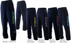 【即日出荷】 ハイゴールド スワロー限定 オリジナル スウェット パンツ HSP-16SW ウエア ウェア HI-GOLD 【Sale】 野球用品 スワロース