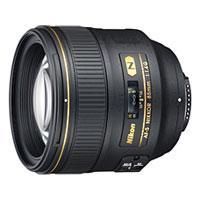 【送料無料】【即納】ニコン AF-S NIKKOR 85mm f/1.4G