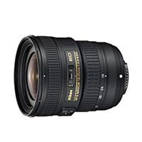 【送料無料】【即納】ニコン AF-S NIKKOR 18-35mm f/3.5-4.5G ED