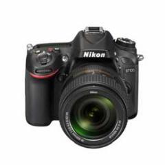 【送料無料】【即納】Nikon D7100 18-300 VR スーパーズームキット デジタル一眼レフカメラ