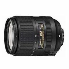 【送料無料】【即納】ニコン AF-S DX NIKKOR 18-300mm f/3.5-6.3G ED VR