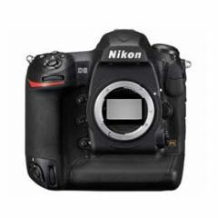 【送料無料】【即納】Nikon D5 CF-Type ボディ