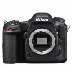 【送料無料】【即納】Nikon D500 ボディ