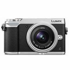【送料無料】【即納】パナソニック LUMIX DMC-GX7MK2L-S 単焦点ライカDGレンズキット [シルバー]