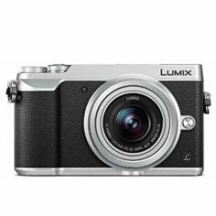 【送料無料】【即納】パナソニック LUMIX DMC-GX7MK2K-S 標準ズームレンズキット [シルバー]