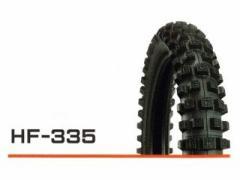 DURO HF335 3.00-21 フロント用