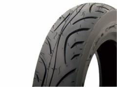 NBS タイヤ 3.00-10 4PR T/L