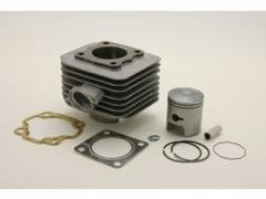 NBS CE11A アドレスV100 100cc シリンダーキッド