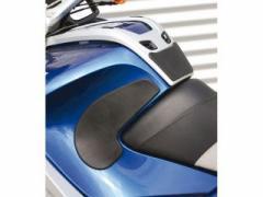 Wunderlich タンクパッドセット BMW R1200RT