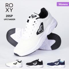 ROXY ロキシー スニーカー レディース RFT201312 シューズ くつ 靴 カジュアル スポーツ ジョギング フィットネス ジム 女性用