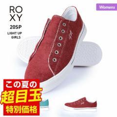 ロキシー ROXY レディース スニーカー RFT201405 シューズ くつ 靴 スリッポン カジュアル 女性用