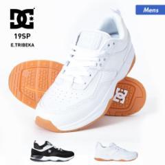 DC SHOE ディーシー スニーカー メンズ シューズ DM191004 スケートシューズ 靴 くつ B系 男性用 人気 1