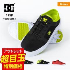 DC SHOE ディーシー スニーカー メンズ&レディース シューズ DM191604 スケートシューズ 靴 くつ B系 男性用 女性用 人気 1