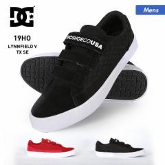 DC SHOES ディーシーシューズ スニーカー メンズ シューズ DM196029 くつ 靴 スニーカー 男性用